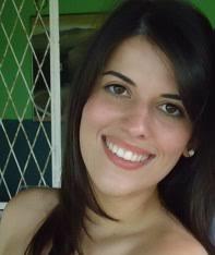 Dayane Pessoa de Araújo, PhD
